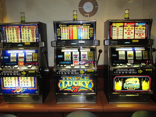 Gioco d'azzardo patologico: strumenti di sostegno e prevenzione