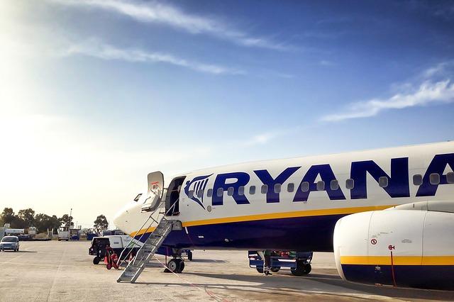 Caso Ryan-air: le tutele per il consumatore