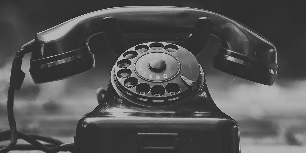 Telefonia: la fatturazione deve tornare a 30 giorni