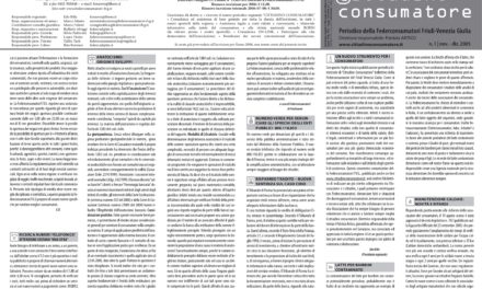 Cittadino Consumatore num. 1 (nov.-dic. 2005)