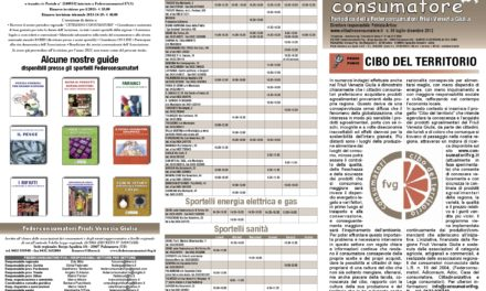 Cittadino Consumatore num. 39 (lug.-dic. 2012)