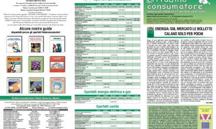 Cittadino Consumatore num. 43 (set-dic. 2013)