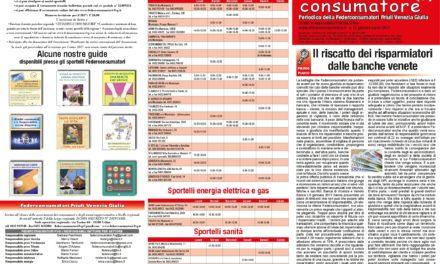 Cittadino Consumatore num. 53 (gen.-apr. 2017)