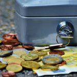 Aggiornamento banche venete