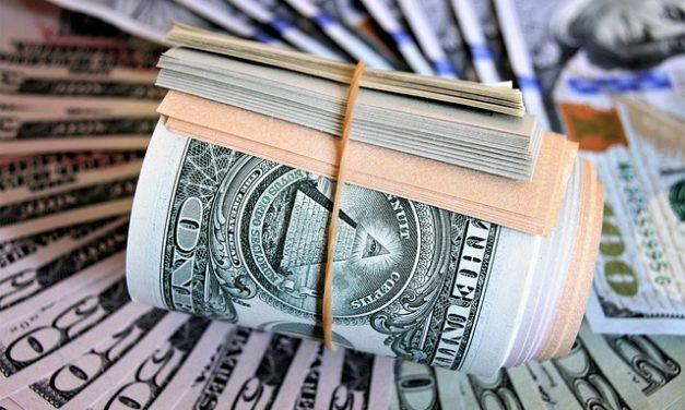 Il riscatto dei risparmiatori dalle banche venete