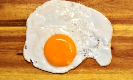 Presto in commercio Veggie, il prodotto vegano, made in Udine, che assomiglia in tutto all'uovo sodo