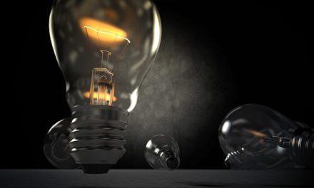 Tutela simile: istituito dal 1° gennaio un nuovo mercato dell'energia