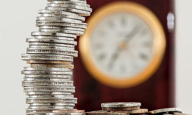 Banche venete: facciamo il punto
