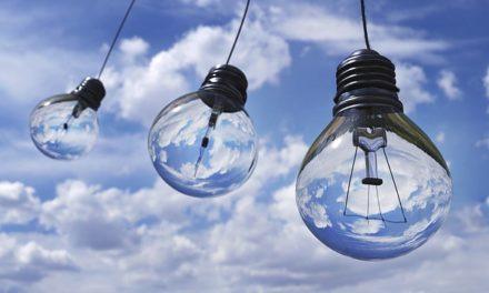 Liberalizzazione completa del mercato dell'energia: cosa possiamo attenderci?