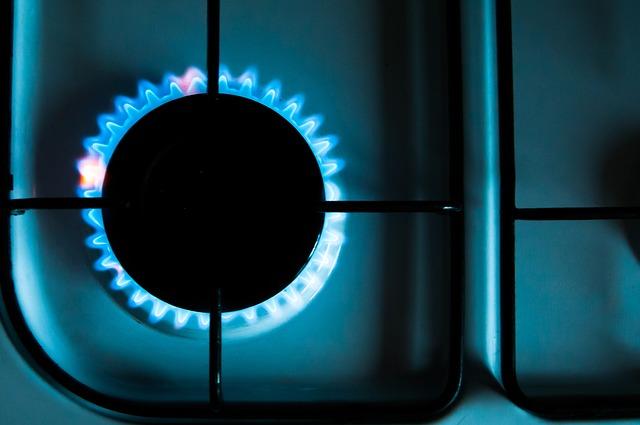 Continua la lotta alle pratiche sleali nel settore dell'energia