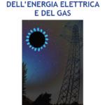 La nuova guida Federconsumatori sul passaggio dal mercato tutelato al mercato libero nel settore dell'energia