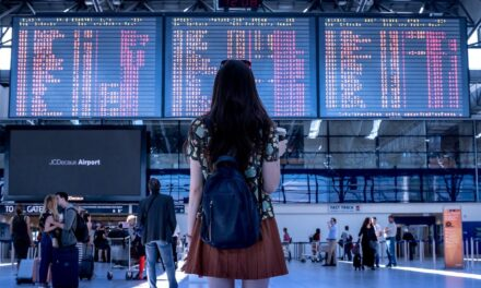 Viaggi, pacchetti turistici, eventi: come richiedere i rimborsi
