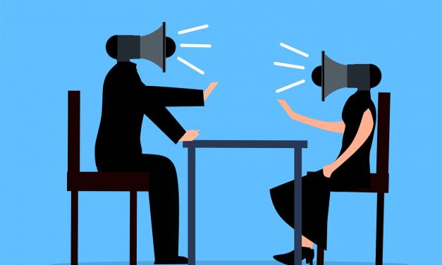 Piattaforma europea per le controversie online già attiva per i consumatori