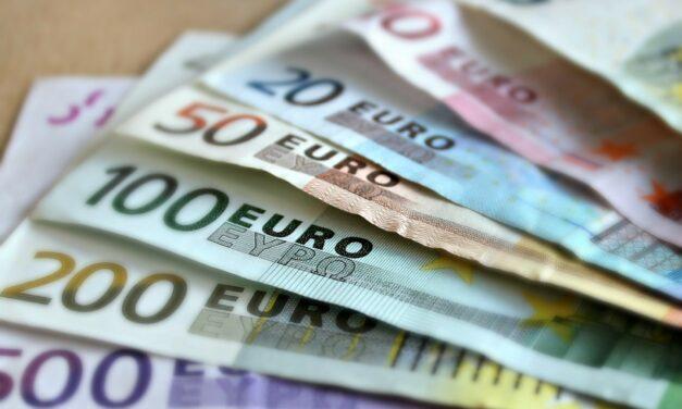 Banche italiane e crediti deteriorati: quali conseguenze per i consumatori?