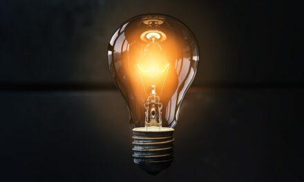 Bonus elettrico e gas: la crisi economica conseguente alla pandemia incrementerà le richieste?