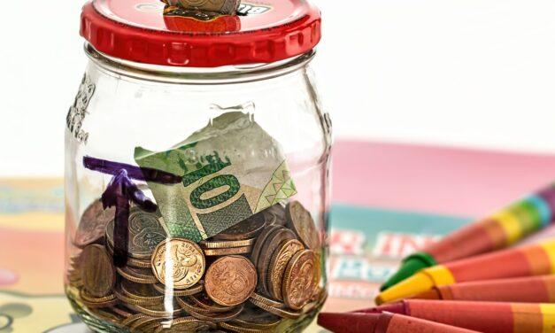 Federconsumatori e il risparmio tradito: da Venice Investiment alle Banche venete e non solo