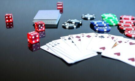 Il gioco d'azzardo patologico in Friuli Venezia Giulia