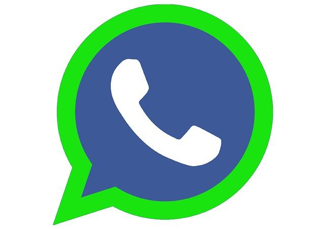 MERCATO LIBERO DELL'ENERGIA: ATTENZIONE ALLE TELEFONATE