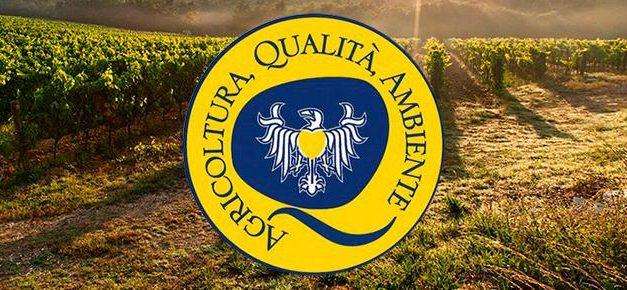 I prodotti con il marchio A.Qu.A. Gli standard approvati dall'Ue