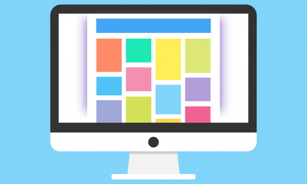 Cambia il nostro sito regionale. Ampliati e migliorati i contenuti e le funzionalità