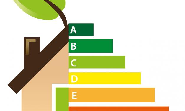 INTERVENTI DI EFFICIENZA ENERGETICA NEGLI EDIFICI RESIDENZIALI:UNA GRANDE OPPORTUNITÀ
