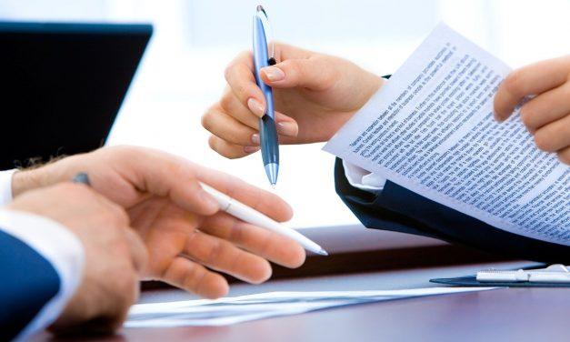 Quando il diritto di recesso si applica anche ai contratti conclusi nei locali commerciali