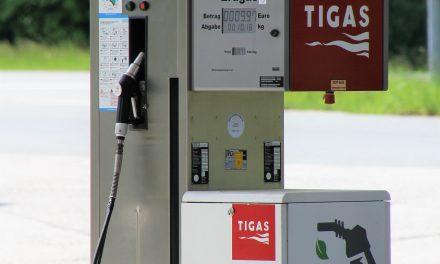 GPL: lo stesso prodotto per due prezzi diversi. Differenze superiori al 40% tra GPL per auto e GPL per riscaldamento