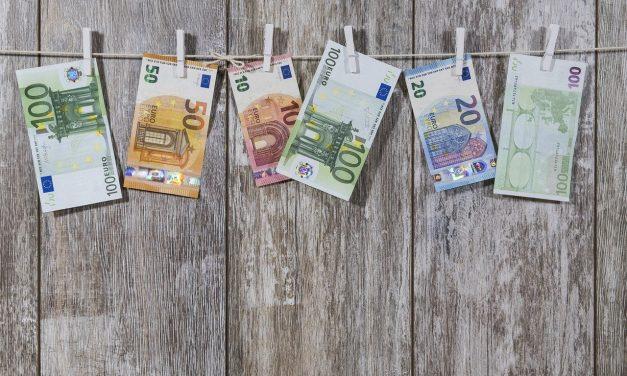 Chi salverà le banche in caso di crisi dal 1° gennaio 2016?