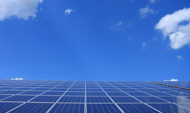 Piano Energetico Regionale: le osservazioni di Federconsumatori FVG